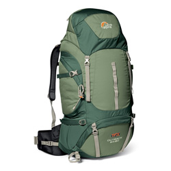 TFX OUTBACK 65-80 RUCKSACK