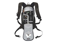Lowepro Flipside 200 - rucksack camera