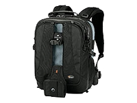 Lowepro Vertex 100 AW - rucksack for camera and
