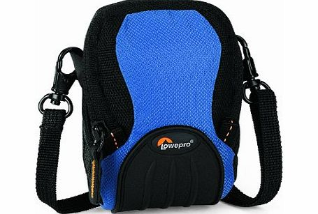 Lowepro Apex 5 AW Case with Shoulder Strap
