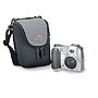 Lowepro D-Res 200 AW Case