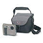 Lowepro D-Res 40 AW Case