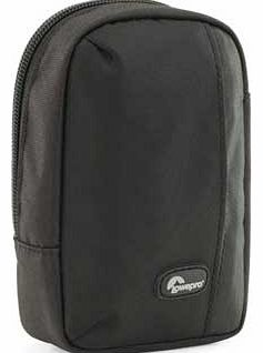 Lowepro Newport 30 Compact Camera Case - Black