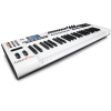 Axiom Pro 49 USB MIDI Controller with HyperControl Technology