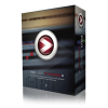 Pro Tools M-Powered 8 (Boxed Full Version)