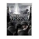 MAC CD-Rom MEDAL OF HONOUR iMac