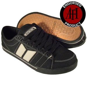 Macbeth Shoes Store London