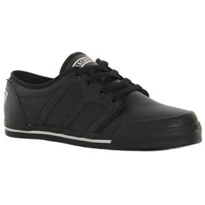 Buy Macbeth Shoes Uk