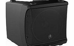 DLM12 Active PA Speaker - Nearly New
