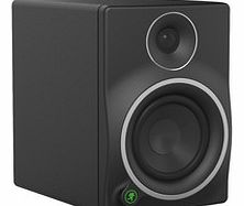 MR5 MK3 Active Monitor (Single) - Nearly