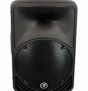 SRM350V2 Active 200w Speaker - Nearly New