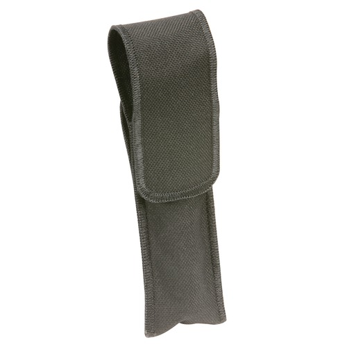AA Nylon Belt Holster