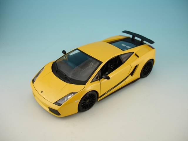 pics of lamborghini with their prices 2017 2018 best. Black Bedroom Furniture Sets. Home Design Ideas