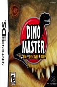 Dino Master NDS