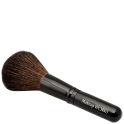 BRONZER POWDER BRUSH