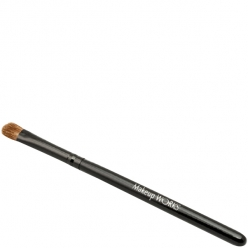 FLAT EYE SHADOW BRUSH