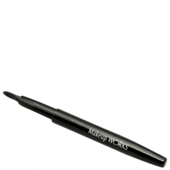 LIP/EYELINER BRUSH