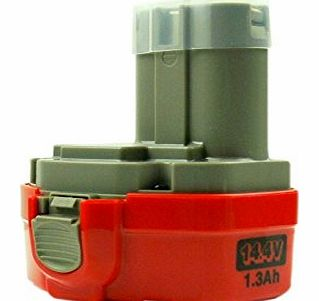 1220 Power Tool Battery 12v x 1.3Ah NiCD (192681-5)
