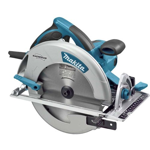5008MG 240V 8-inch/ 210mm Circular Saw