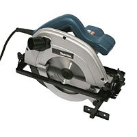 5704RK 240V 190mm Circular Saw