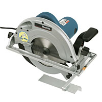5903RK 110V 235mm Circular Saw