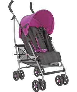 Push-chairs-mamas-and-papas-mamas-amp-papas-swirl-pushchair-aqua