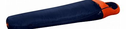 Nordic EMT 3-Season Sleeping Bag