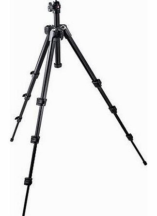 7322YB M-Y Tripod with Ball Head