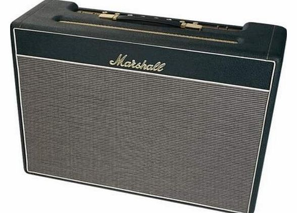 Marshall Vintage MR1962 Bluesbreaker · Guitar Amp