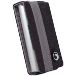 Marware TrailVue case for iPod mini
