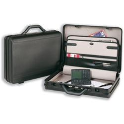 Custom Briefcase Executive ABS 430x110x320mm