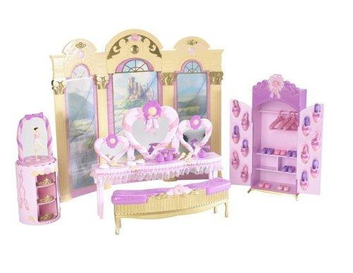 Princess Play Houses Reviews