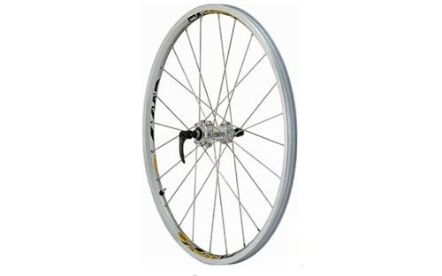Crossland Mtb Rear Wheel