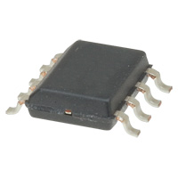 MAX6674ISA+ THERMOCOUPLE DIGITAL IC (RC)