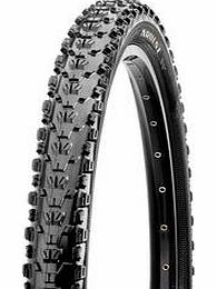 Ardent 3c Wired 26`` Mountain Bike Tyre