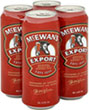 Export Ale (4x500ml) Cheapest in