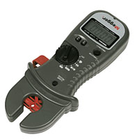 Multicore AC Digital Clamp Meter