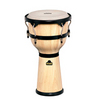 NINO Wood Djembe B-Stock