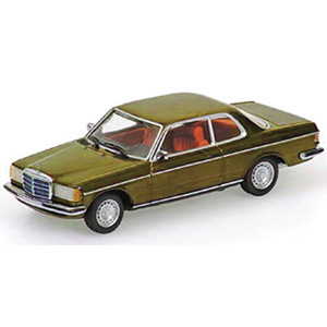 Mercedes 1 43 for Gold mercedes benz price