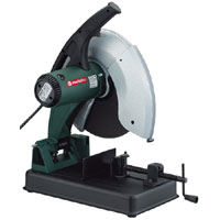 Cs 14-15 2100W Metal Cutting Chop Saw 110V