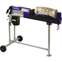 HS5000W Log Splitter