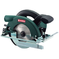 Ks 54 1010W 160mm Circular Saw 240V
