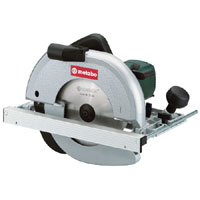 Ks 85 1800W 230mm Circular Saw 240V