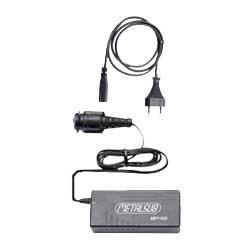 Fast Charger MP2500