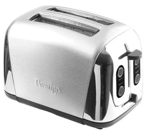 myer toaster meyer prestige toasters reviews esmeyer ihr ausstatter fr betrieb und. Black Bedroom Furniture Sets. Home Design Ideas