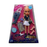 Bratz The Funk Out! Fashion Collection: Cloe