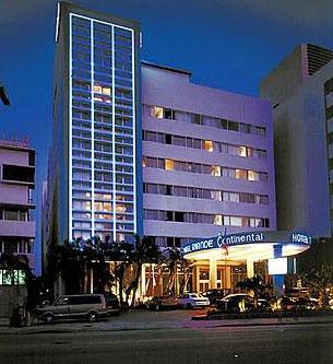Cheap Hotels Miami Beach South Beach