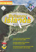 Brittany Islands PC