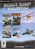 Combat Flight Collection PC