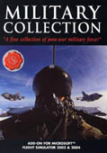 Military Collection PC